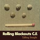 Talking Straight/Rolling Blackouts Coastal Fever