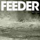 Victoria/Feeder