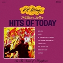 101 Strings Play Million Seller Hits of Today (Remastered from the Original Master Tapes)/101 Strings Orchestra