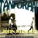 Tanforan/John Stewart