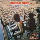 Electronically Tested/Mungo Jerry