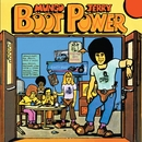 Boot Power/Mungo Jerry