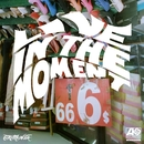 Live In The Moment (TOKiMONSTA Remix)/Portugal. The Man