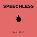 Speechless/Dan + Shay
