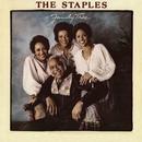 Family Tree/The Staples