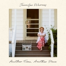Another Time, Another Place/Jennifer Warnes