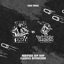 Nervous Hip Hop Classics Retouched/Jesse Perez
