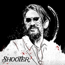 Fast Horses & Good Hideouts/Shooter Jennings