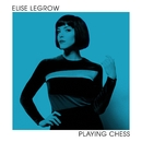 Over The Mountain, Across The Sea/Elise LeGrow