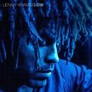 Low (Edit)/Lenny Kravitz