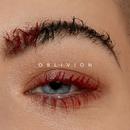 Oblivion/Kovacs