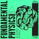 Fundamental Physics Vol. 02/AV AV AV