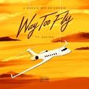Way Too Fly (feat. DaVido)/A Boogie Wit da Hoodie
