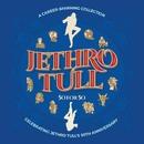 50 For 50/Jethro Tull