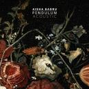 Pendulum Acoustic/Aisha Badru