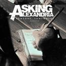 Someone, Somewhere (Acoustic Version)/Asking Alexandria