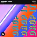 Drop It/Swanky Tunes