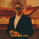 Another You/DOLF