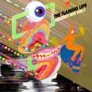 Greatest Hits, Vol. 1/The Flaming Lips