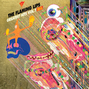 Greatest Hits, Vol. 1 (Deluxe Edition)/The Flaming Lips