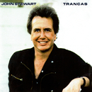 Trancas/John Stewart