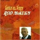 Listen to the Warm (Deluxe Edition)/Rod McKuen