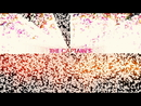 The Captain (Lyric Video)/The Flaming Lips