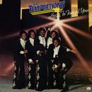 Hear To Tempt You/The Temptations