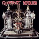 Mindloss + Demos/Gorefest