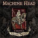 Killers & Kings/Machine Head