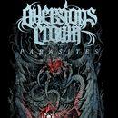 Parasites/Aversions Crown