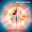 Soul Survivor/Chapter 13/Gorefest