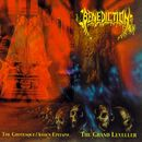 The Grand Leveller/Benediction