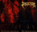 The Grand Leveller - Classic Series/Benediction