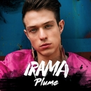 Plume/Irama
