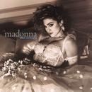 Dress You Up/Madonna