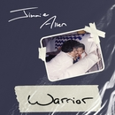 Warrior (Slower Lower Sessions)/Jimmie Allen