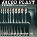 Eastside (feat. Soren Bryce) [KDA & Billy Kenny Remixes]/Jacob Plant