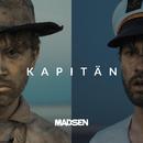 Kapitän/Madsen