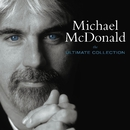 The Ultimate Collection/Michael McDonald
