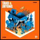 The Dive (feat. Eom Jihyeon)/Tako & Jhyung