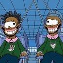 Ned Flanders (feat. A$AP Ferg)/MadeinTYO