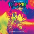 Trippin (feat. Booda & Sincerely Collins)/Whitney Peyton