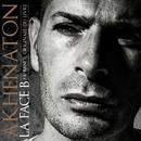 Une impression/Akhenaton