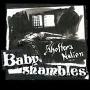 French Dog Blues/Babyshambles