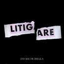 Litigare/Davide Petrella