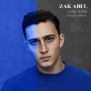 Love Song (Acoustic Version)/Zak Abel