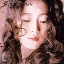 Femme Fatale (2012 Remaster)/中森明菜