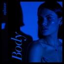 Body (Acoustic)/Sinead Harnett