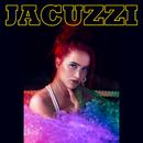 Jacuzzi/SANNI